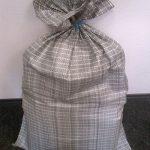 Изображение - Производство полипропиленовых мешков в россии wer222-150x150